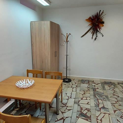 Ubytování Restaurace Kulturní Dům Větrný Jeníkov